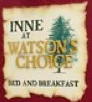 The Inne at Watson's Choice